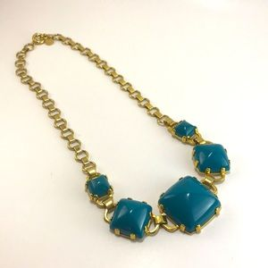 Beautiful Marc Jacobs Statement Necklace